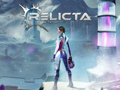 relicta-wall
