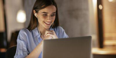 Creare video aziendali online