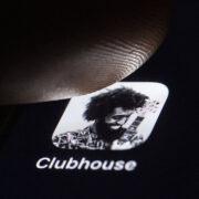 Inviti Clubhouse
