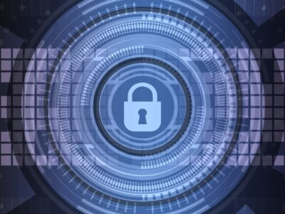 Che cosa si intende per information security