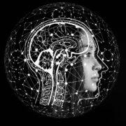 Le principali applicazioni delle reti neurali artificiali