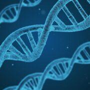 innovazioni nell'ambito delle biotecnologie