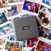 Un nuovo gadget per la fotografia da collegare al nostro iPhone